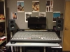 Crest 32 Channel Console