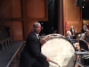 bass-drum-mso