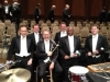 with-mso-percussion-section
